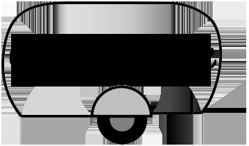 CabbyCenter.se - Din stjärna i husvagnsdjungeln